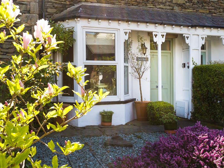 Fern Bank Cottage - Lake District - 1042095 - photo 1