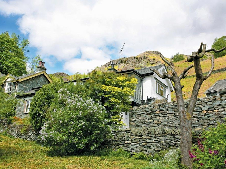 The Langdale Retreat - Lake District - 1042107 - photo 1