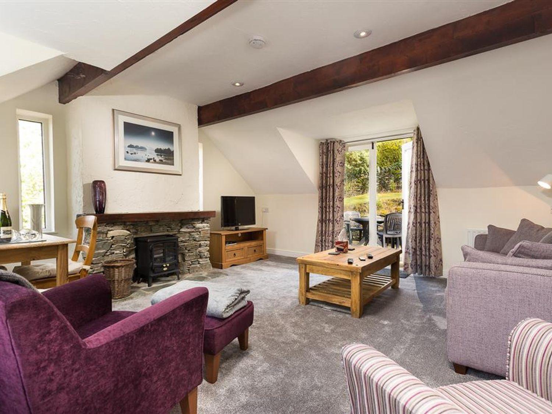 Coppertrees - Lake District - 1042113 - photo 1