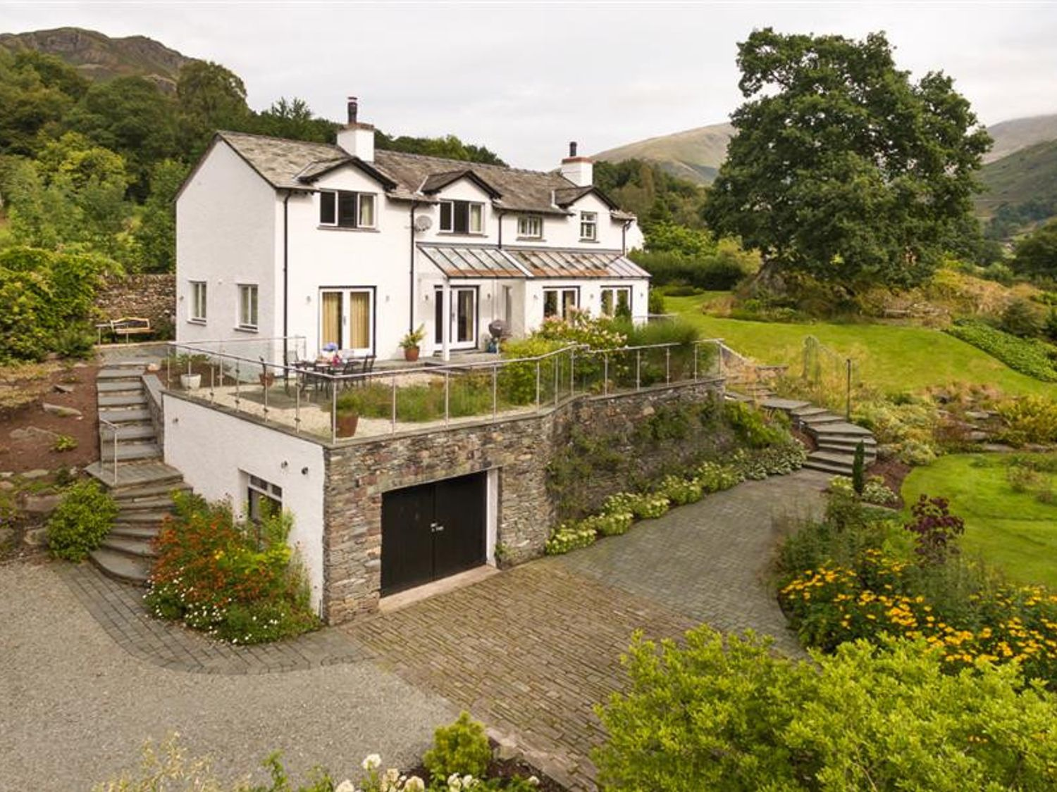 Goody Raise - Lake District - 1042138 - photo 1