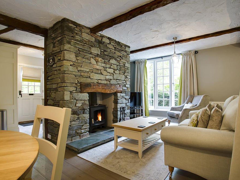 Acorn Cottage - Lake District - 1042153 - photo 1