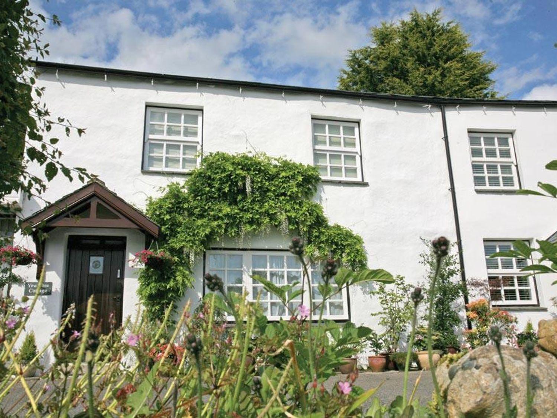 Yew Tree Cottage (Ings) - Lake District - 1042195 - photo 1