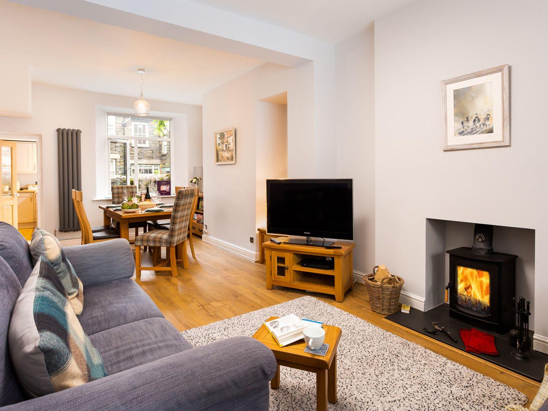 Hazel Cottage - Lake District - 1042255 - photo 1