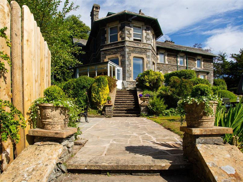Domvs - Lake District - 1042261 - photo 1