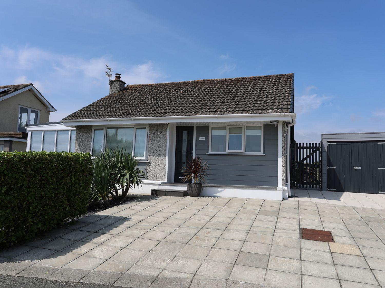 Tamarisk - Anglesey - 1042367 - photo 1