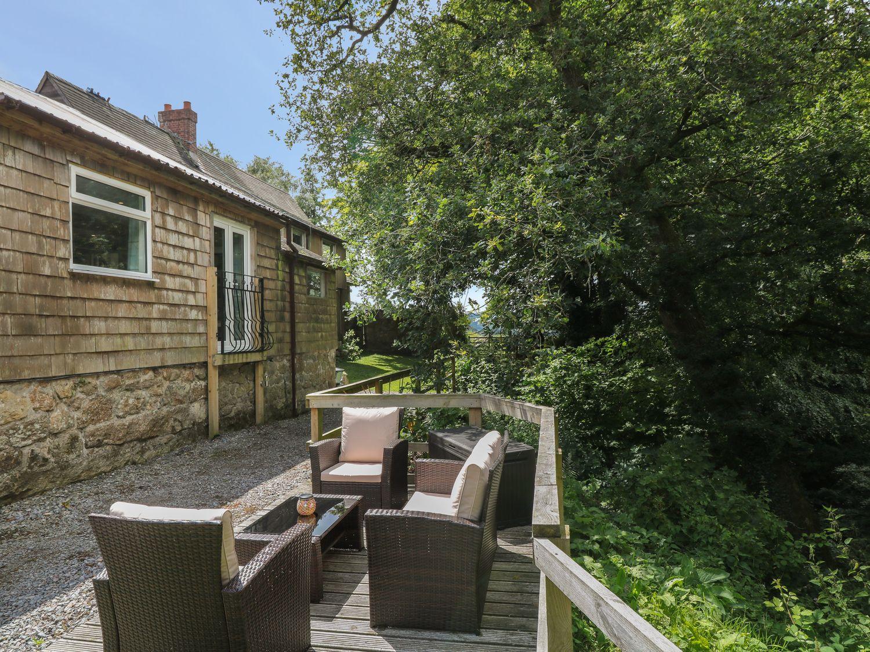 Shilstone Lodge - Devon - 1042437 - photo 1