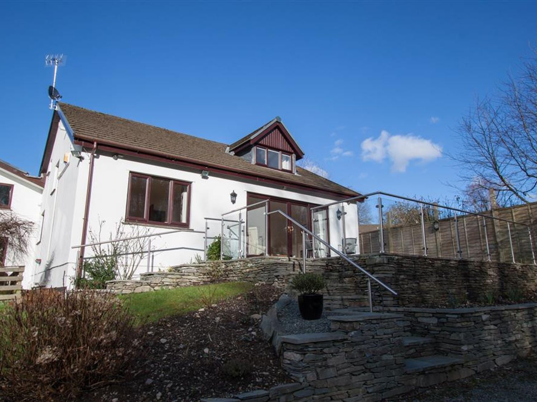 Jenkins - Lake District - 1042476 - photo 1
