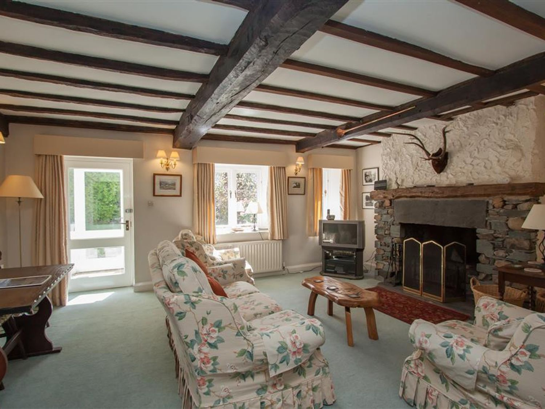 Ecclerigg Old Farm - Lake District - 1042482 - photo 1