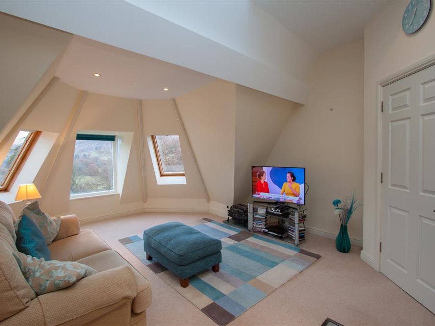 Loughrigg Suite - Lake District - 1042483 - photo 1