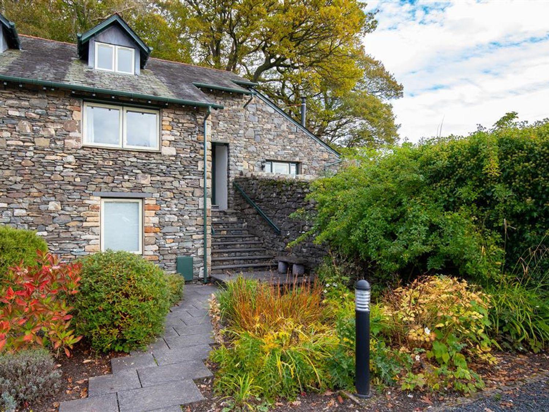 Oak Bank - Lake District - 1042496 - photo 1