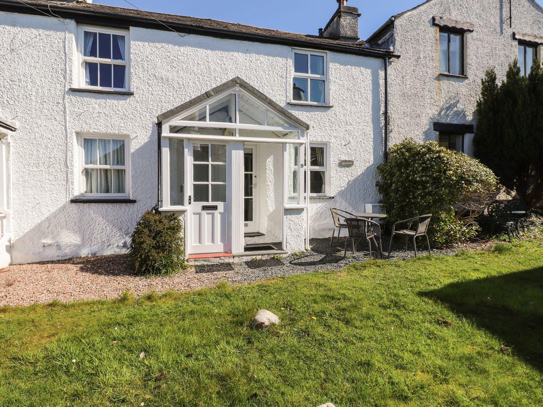 Jasmine Cottage - Lake District - 1042505 - photo 1