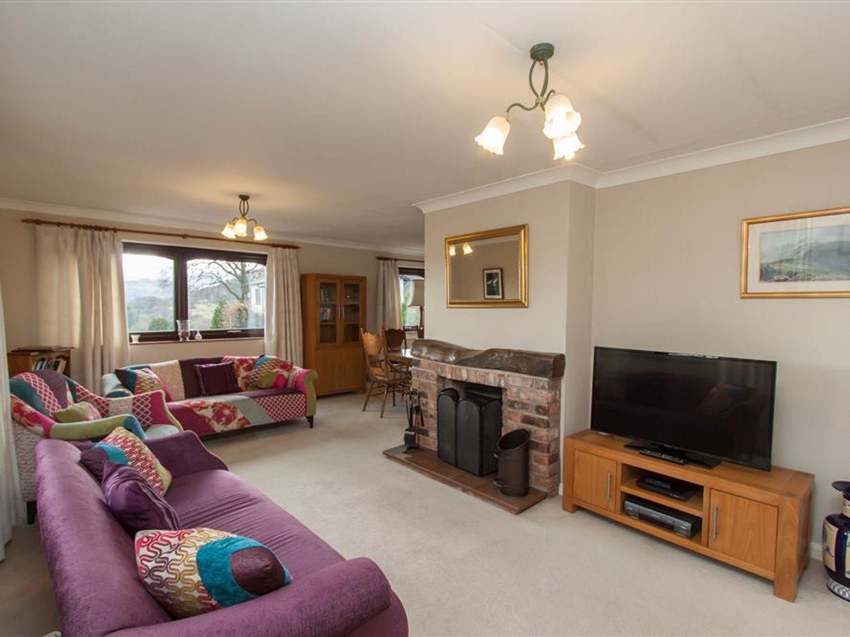 Striding Home - Lake District - 1042512 - photo 1