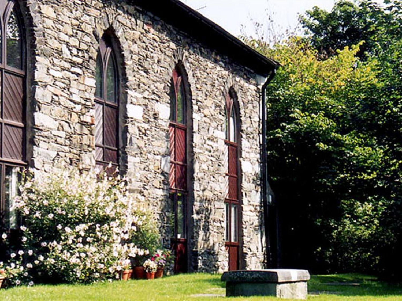 Altar End - Lake District - 1042520 - photo 1