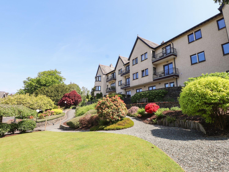 Romney Grange - Lake District - 1042541 - photo 1