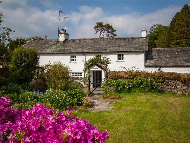 The Old Farm - Lake District - 1042573 - photo 1