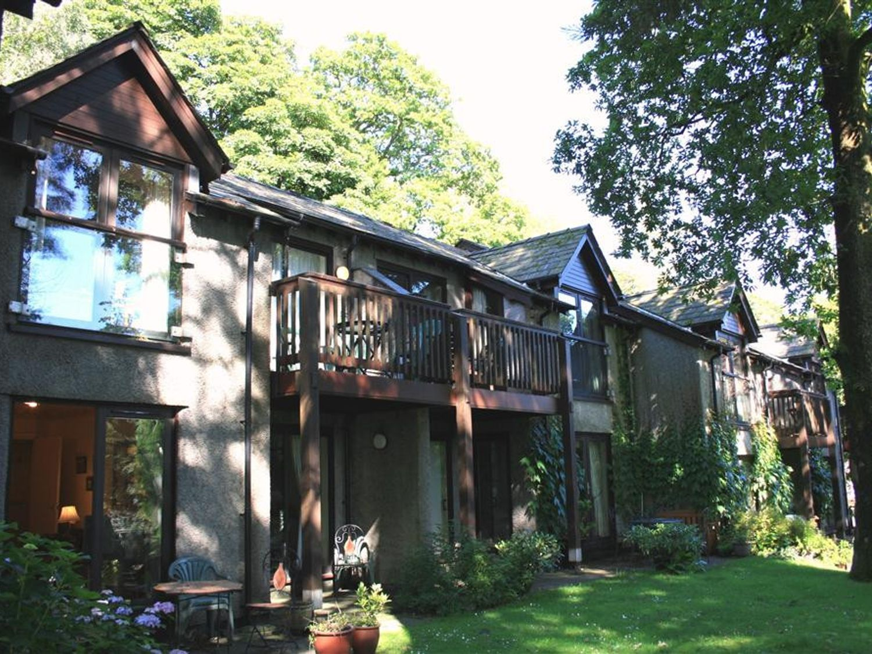 Wordsworth - Lake District - 1042615 - photo 1