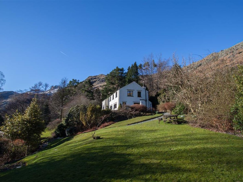 Rawfell - Lake District - 1042624 - photo 1