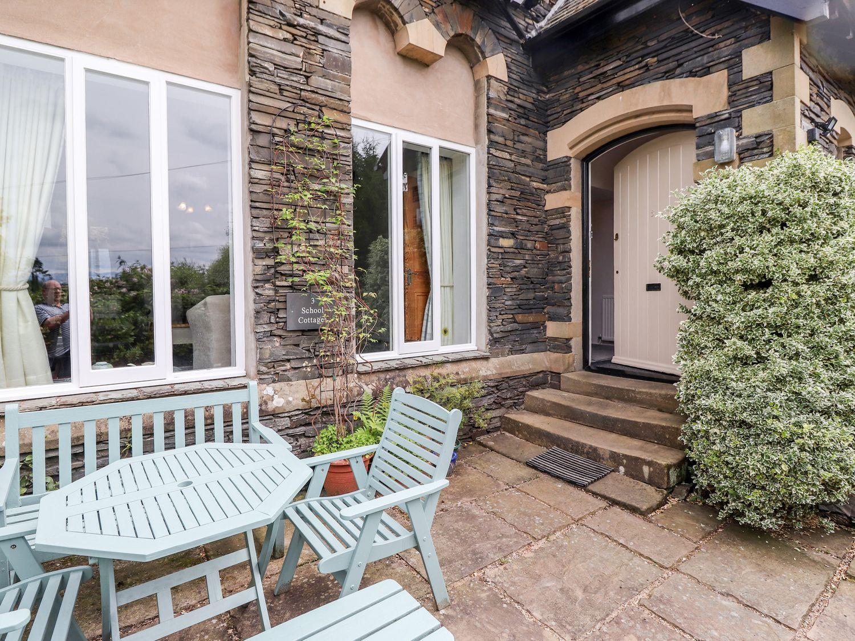 School Cottage - Lake District - 1042638 - photo 1