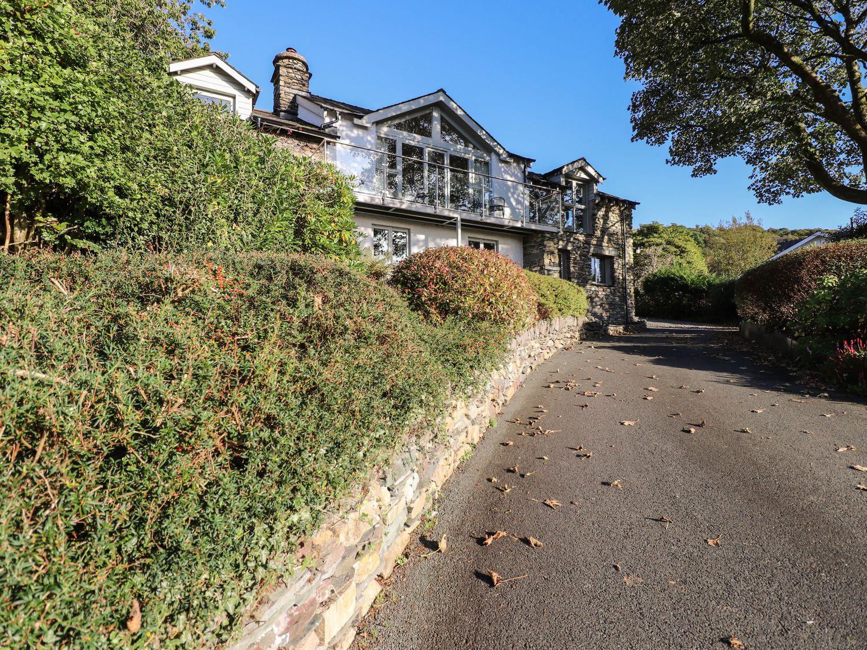 Garden House - Lake District - 1042641 - photo 1