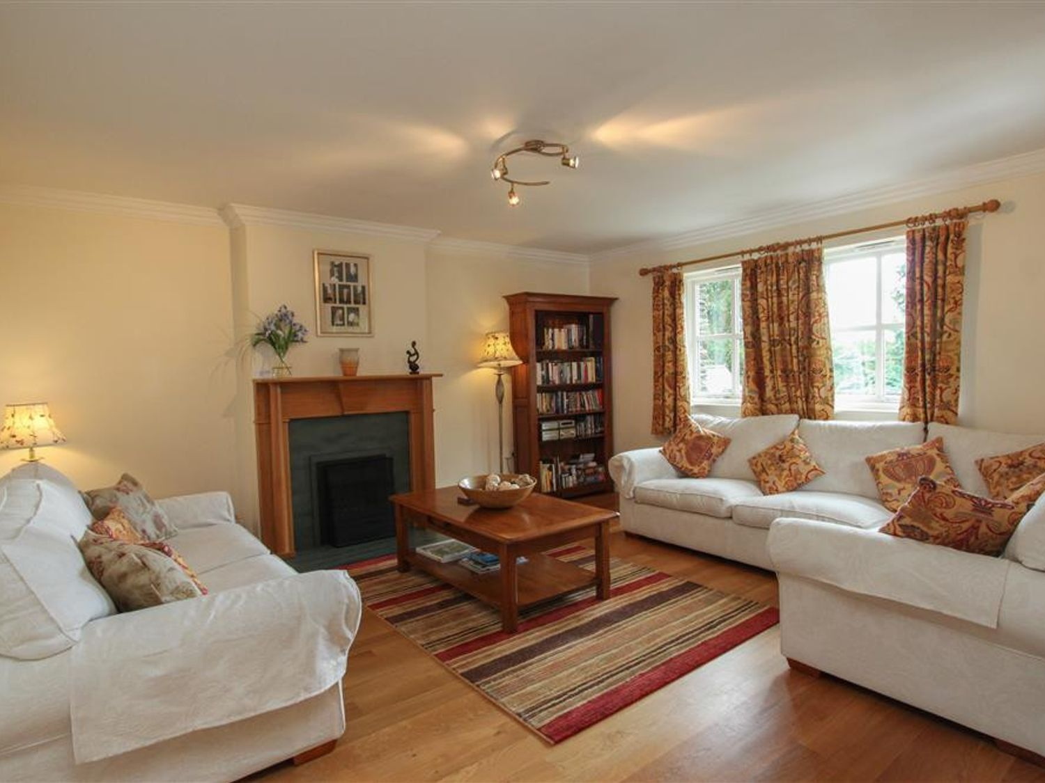 Orchard House - Lake District - 1042654 - photo 1