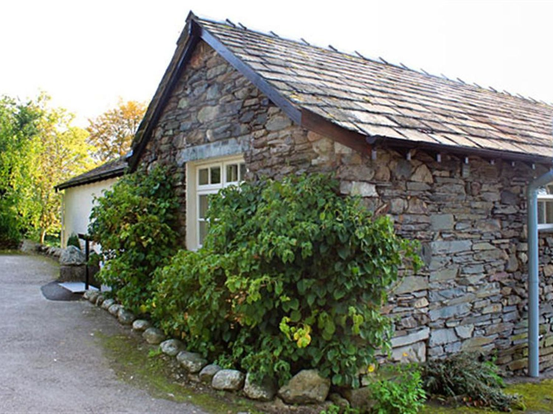 Bank Foot - Lake District - 1042659 - photo 1