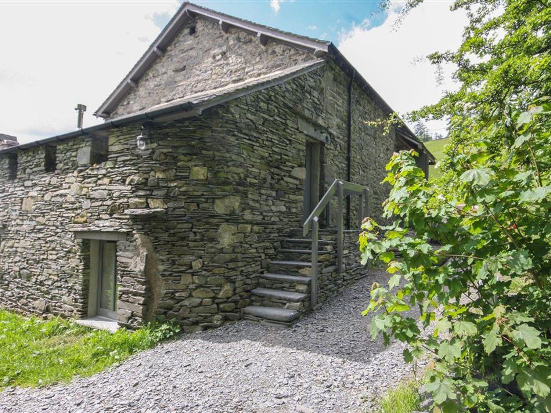Bracken Barn - Lake District - 1042661 - photo 1