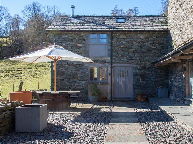 Sunny Brow Barn - Lake District - 1042669 - photo 1