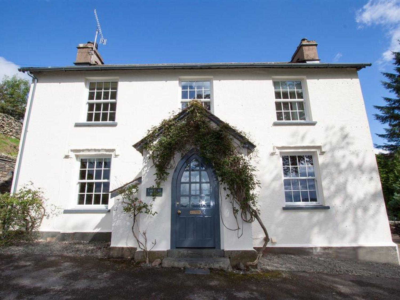 Lakefield House - Lake District - 1042674 - photo 1