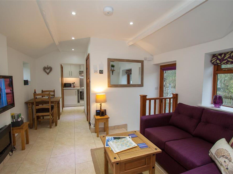 Garden Cottage - Lake District - 1042688 - photo 1