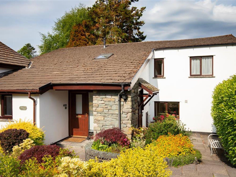 Mardale - Lake District - 1042709 - photo 1
