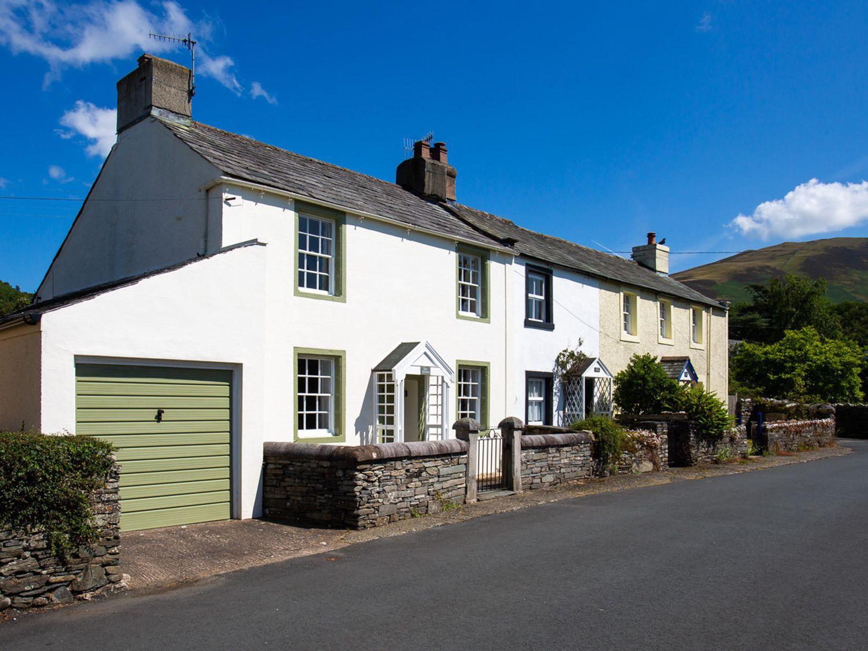 Kent Cottage - Lake District - 1042730 - photo 1