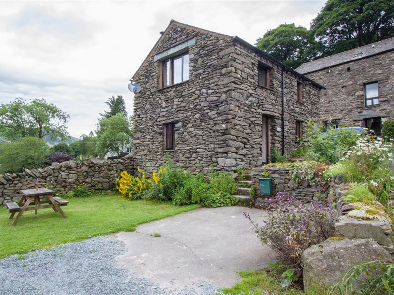 Weavers Cottage - Lake District - 1042735 - photo 1