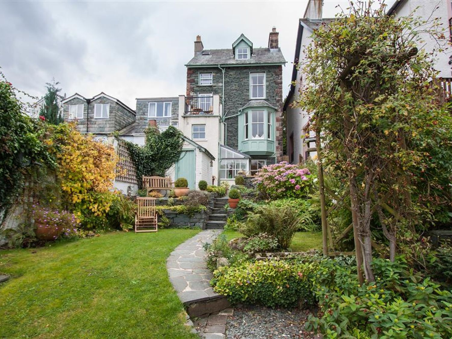 Orchard House - Lake District - 1042799 - photo 1