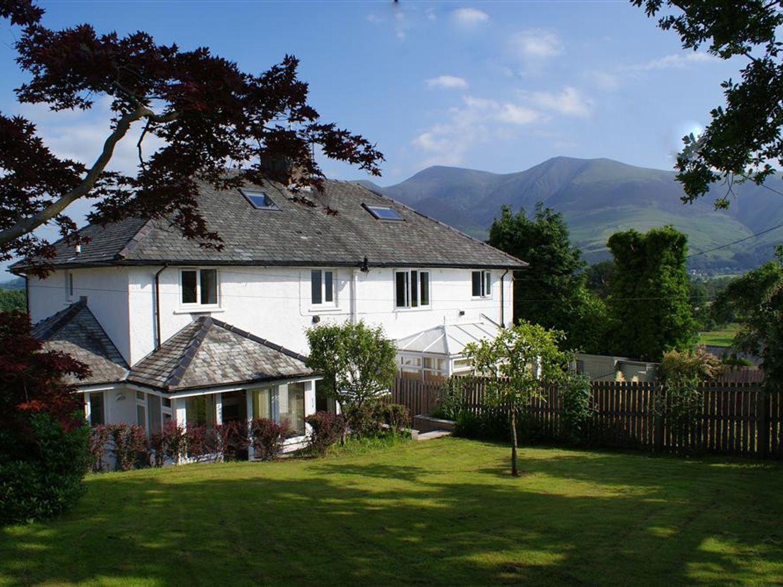 Riggside - Lake District - 1042812 - photo 1
