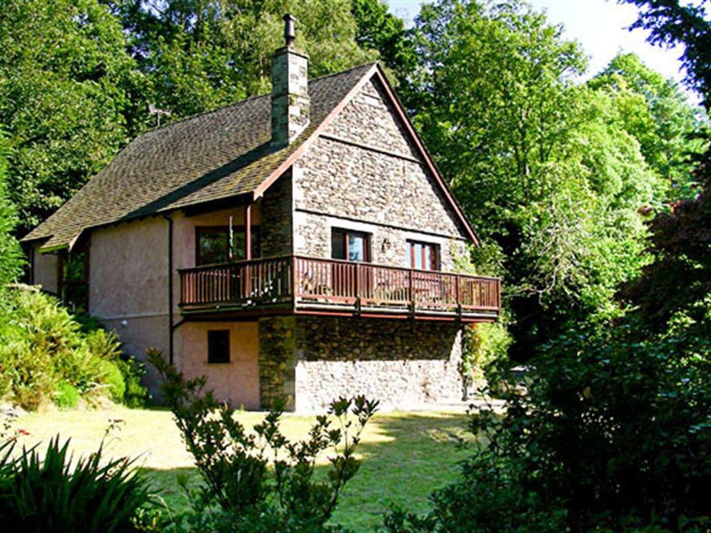 Heronsyde - Lake District - 1042839 - photo 1