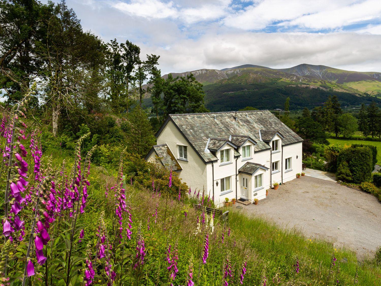 Kirkstones - Lake District - 1042899 - photo 1