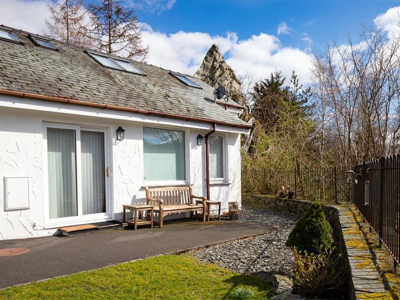 Lingmoor View - Lake District - 1042921 - photo 1