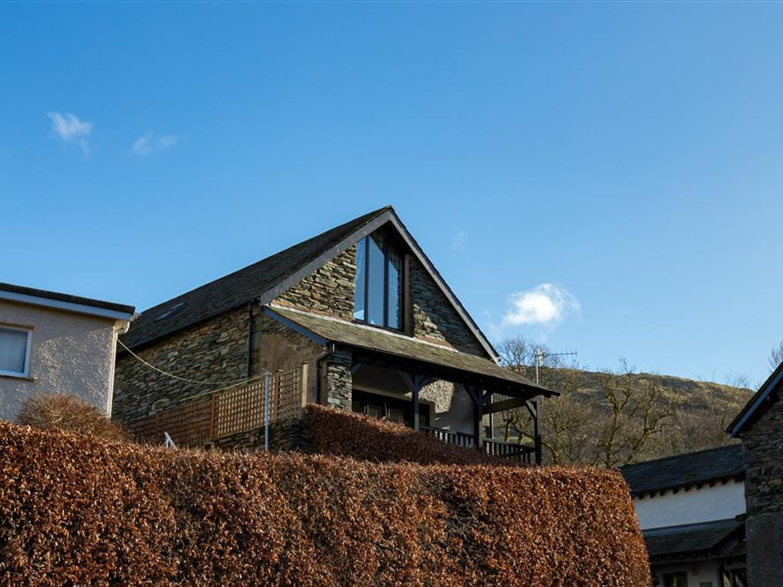 Squirrel Bank - Lake District - 1042925 - photo 1