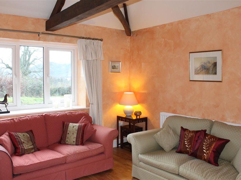Brackenrigg Toll House - Lake District - 1042953 - photo 1