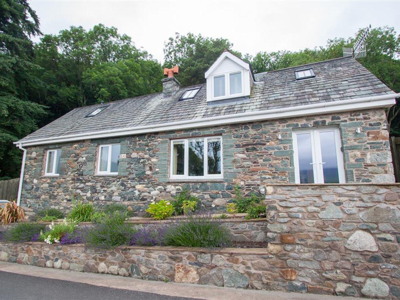 Dancing Beck Cottage - Lake District - 1042977 - photo 1