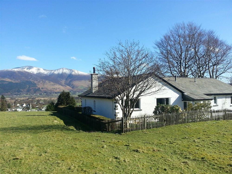 Bandol - Lake District - 1042996 - photo 1