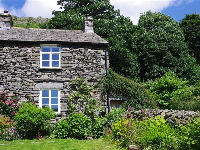 Thomas Cottage - Lake District - 1043016 - photo 1