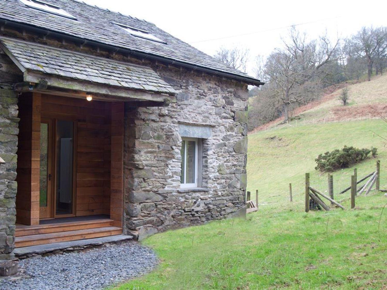 Sunny Brow Hayloft - Lake District - 1043084 - photo 1