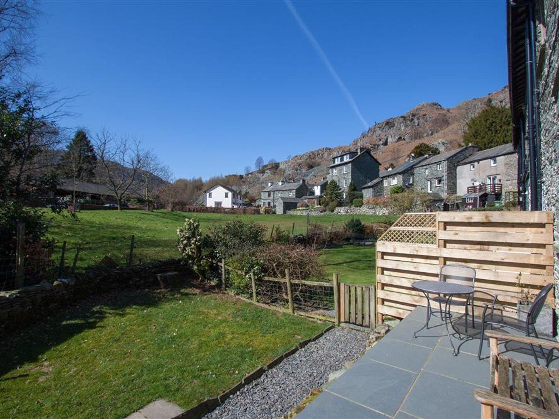 Daw Bank - Lake District - 1043099 - photo 1