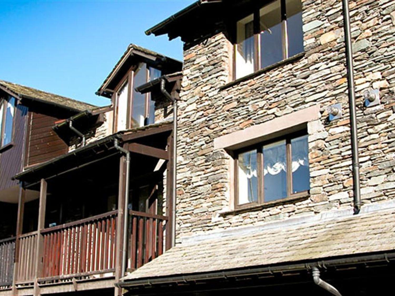 Blencathra - Lake District - 1043127 - photo 1