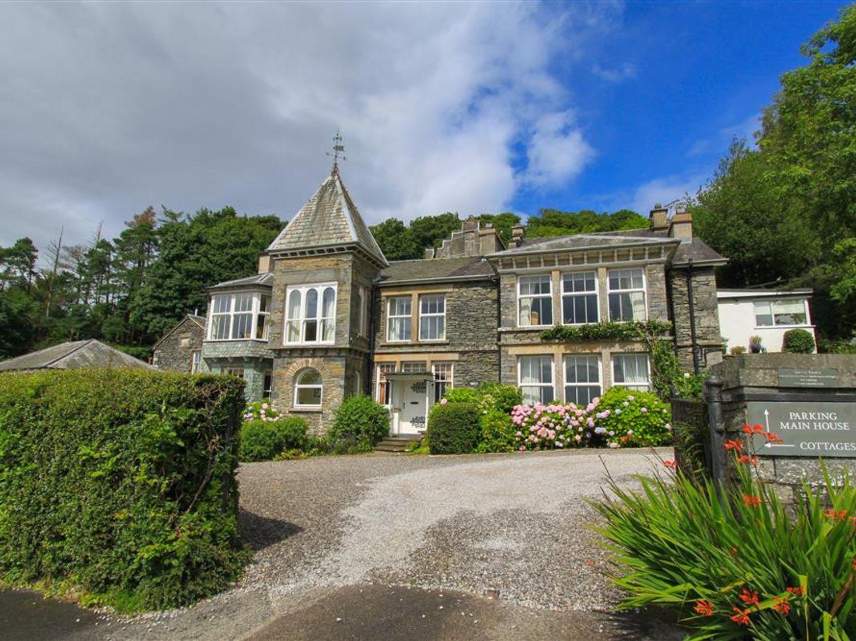 The Rockery Suite - Lake District - 1043132 - photo 1