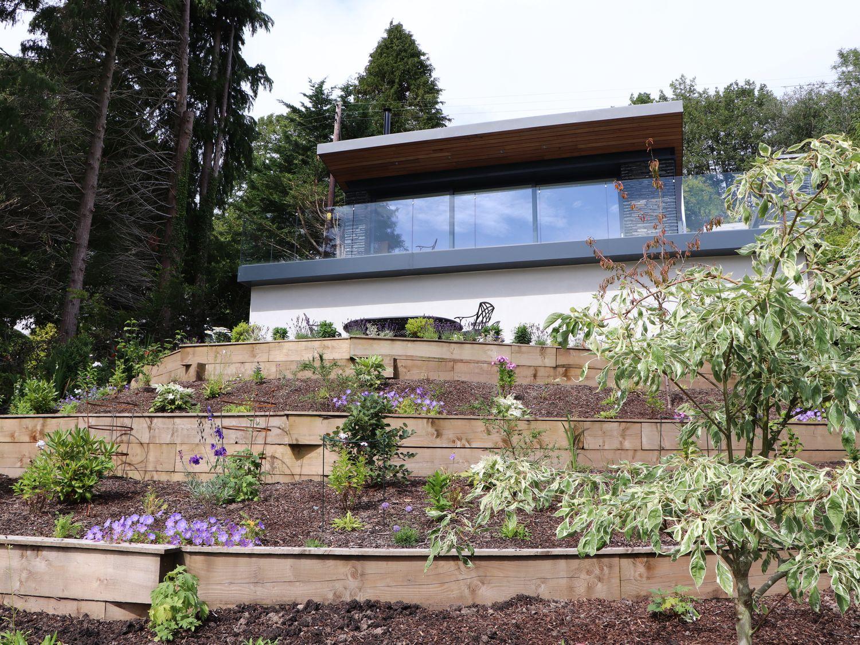 Gillside - Lake District - 1043139 - photo 1