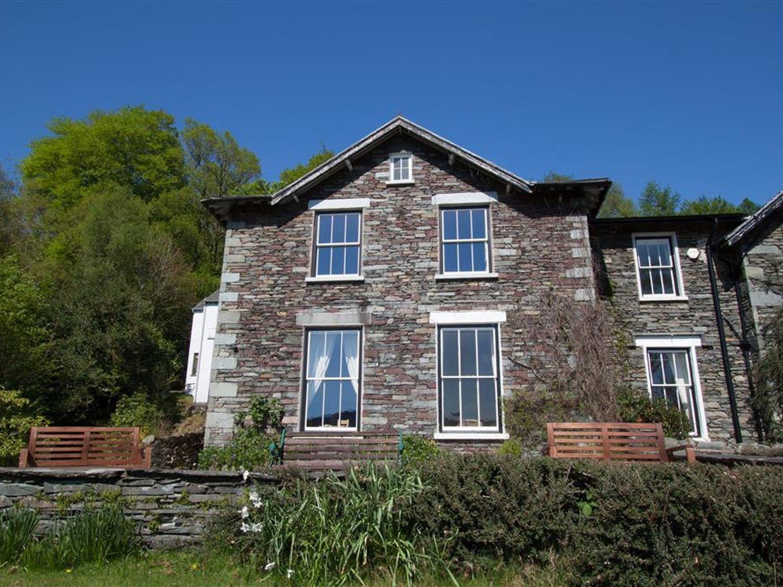 Easedale - Lake District - 1043147 - photo 1