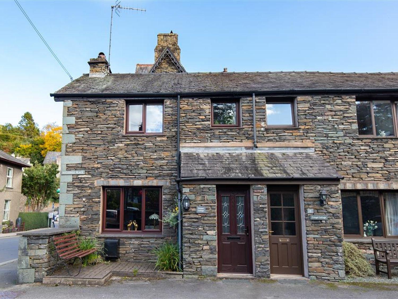 Printers Cottage - Lake District - 1043161 - photo 1