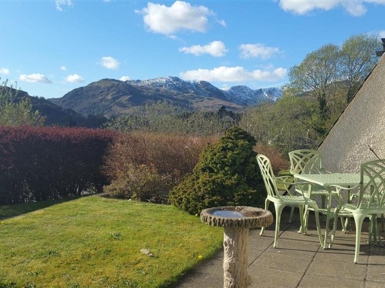 Rothay 18 - Lake District - 1043164 - photo 1